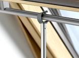 materialien f r ausbauarbeiten velux reparaturservice. Black Bedroom Furniture Sets. Home Design Ideas