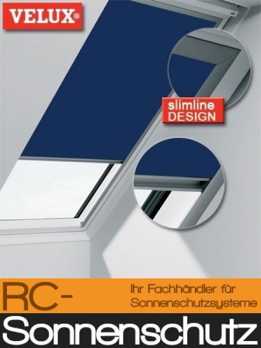 original velux verdunkelungsrollo rollo verdunkelung ggl ghl gpl gxl ggu gpu ghu. Black Bedroom Furniture Sets. Home Design Ideas