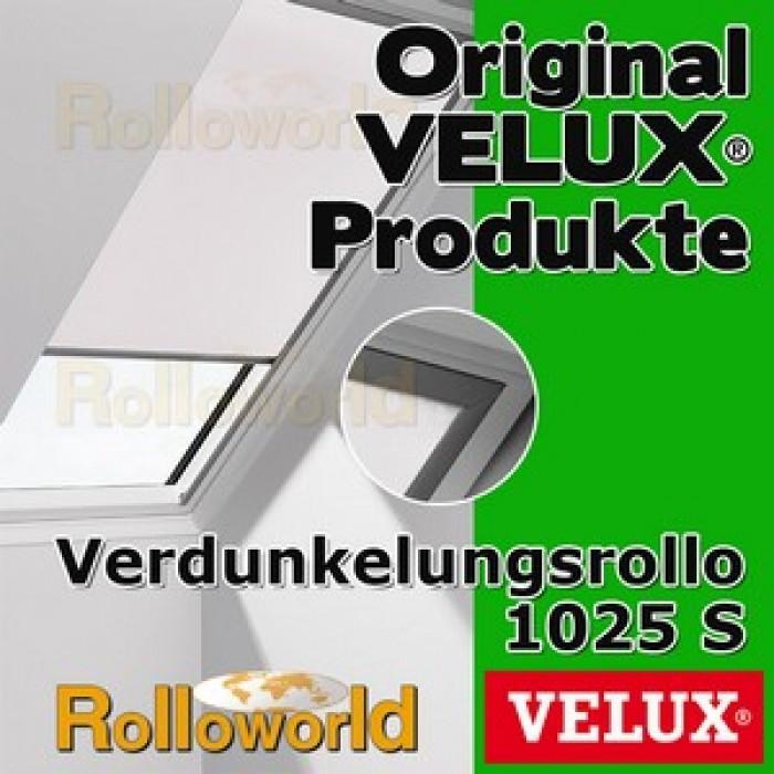 original velux verdunkelungsrollo rollo f r vl vu vku dkl y85 1025s original. Black Bedroom Furniture Sets. Home Design Ideas