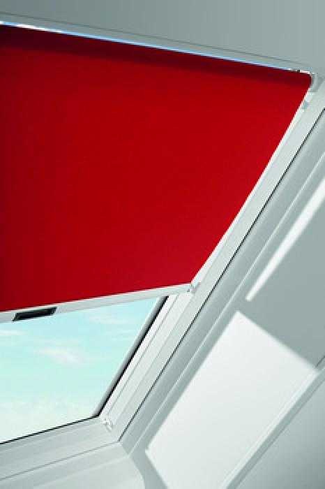 73 k sr roto rollo standard manuell stoff b. Black Bedroom Furniture Sets. Home Design Ideas