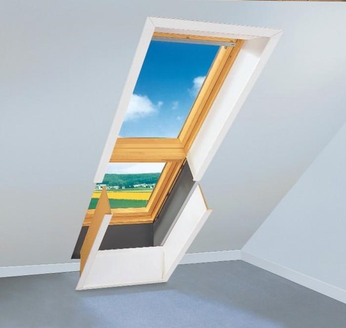 llb llc zusatzelement dachschr ge f r lsb lsc llb llc zusatzelement. Black Bedroom Furniture Sets. Home Design Ideas