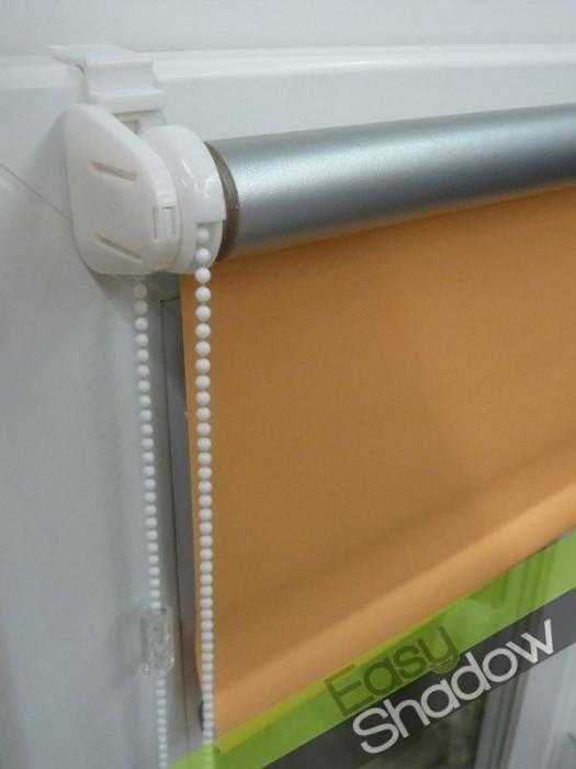 mini klemmfix rollo mini rollo minirollo fensterrollo inkl klemmtr ger mini. Black Bedroom Furniture Sets. Home Design Ideas