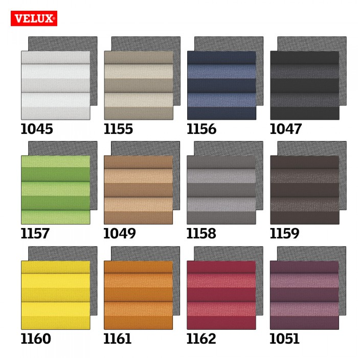 original velux vorteils set faltstore duoline markise original velux vorteils. Black Bedroom Furniture Sets. Home Design Ideas