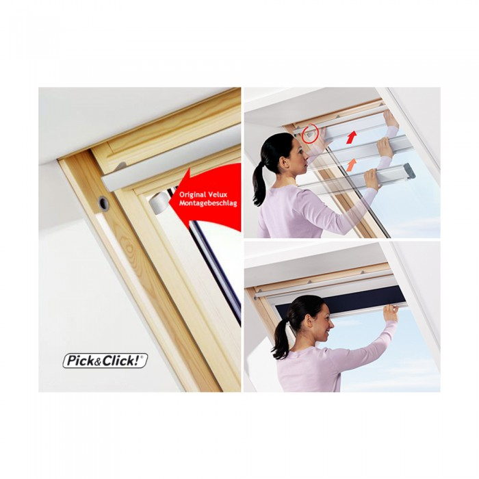 velux verdunkelungsrollo f r ggl ghl gpl gtl dkl c04 s velux verdunkelungsrollo. Black Bedroom Furniture Sets. Home Design Ideas