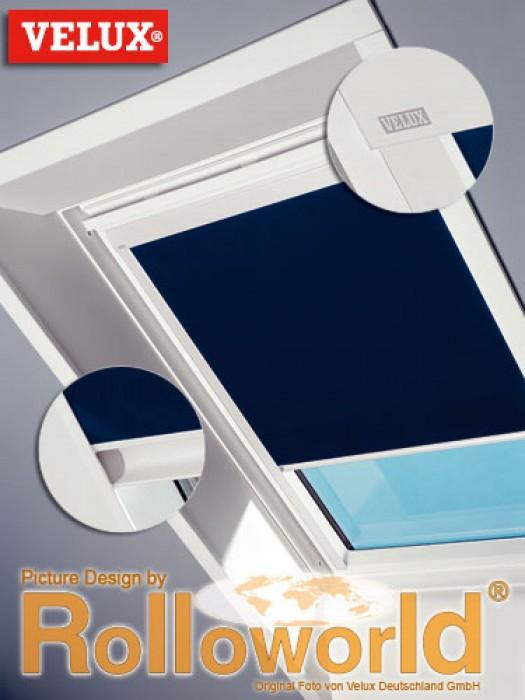 velux verdunkelungsrollo f r ggu ghu gpu gtu dku 606 s velux verdunkelungsrollo. Black Bedroom Furniture Sets. Home Design Ideas