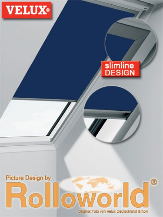 velux verdunkelungsrollo f r ggl ghl gpl gtl dkl f04 p velux verdunkelungsrollo. Black Bedroom Furniture Sets. Home Design Ideas