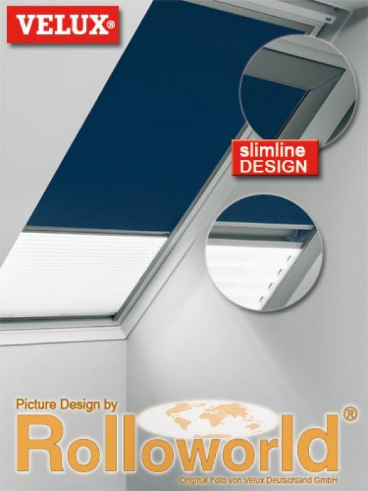 velux manuell duo system f r ggl gpl gtl. Black Bedroom Furniture Sets. Home Design Ideas