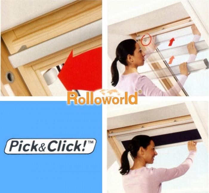 velux sichtschutzrollo vl vu vku rhl y40 y43 y45 y47 velux sichtschutzrollo vl. Black Bedroom Furniture Sets. Home Design Ideas