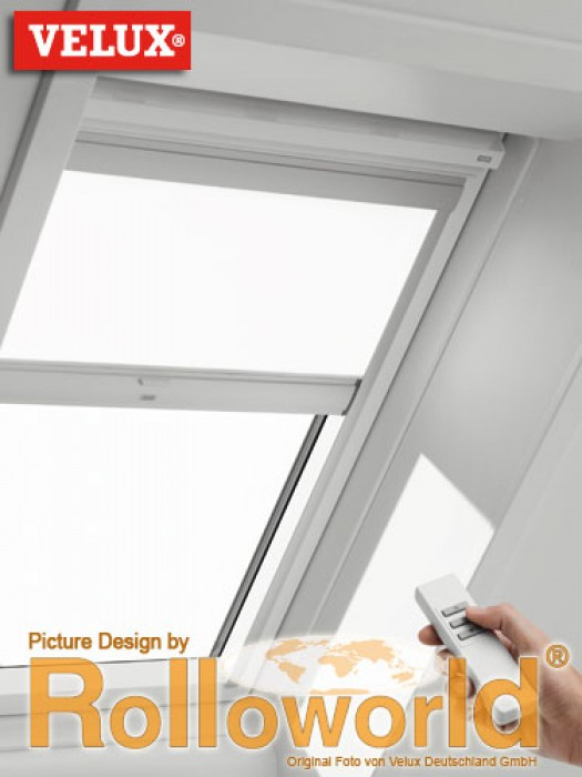 velux solar sichtschutzrollo ggl ggu rsl m08 308 p velux solar sichtschutzrollo. Black Bedroom Furniture Sets. Home Design Ideas
