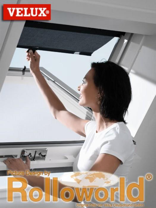 velux hitzeschutz markise f r ggl gpl mhl 100 102 104 p velux hitzeschutz. Black Bedroom Furniture Sets. Home Design Ideas