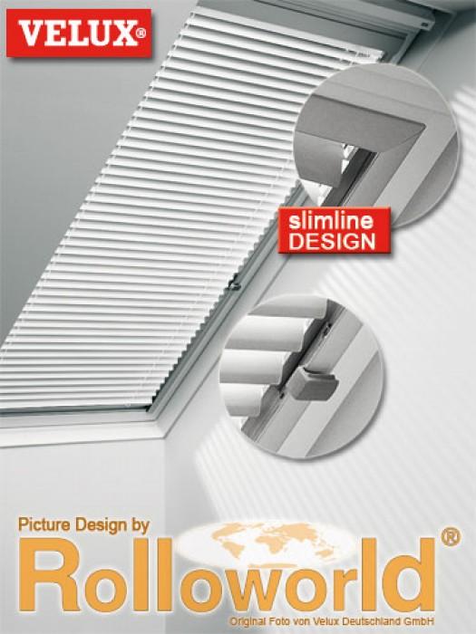 velux jalousie jalousette f r ggl gpl gtl pal s08 608 p velux jalousie. Black Bedroom Furniture Sets. Home Design Ideas