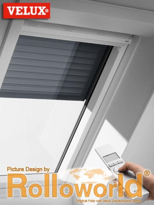 velux elektro rollladen kupfer ggl gpl ggu sml p10 410 velux elektro rollladen. Black Bedroom Furniture Sets. Home Design Ideas