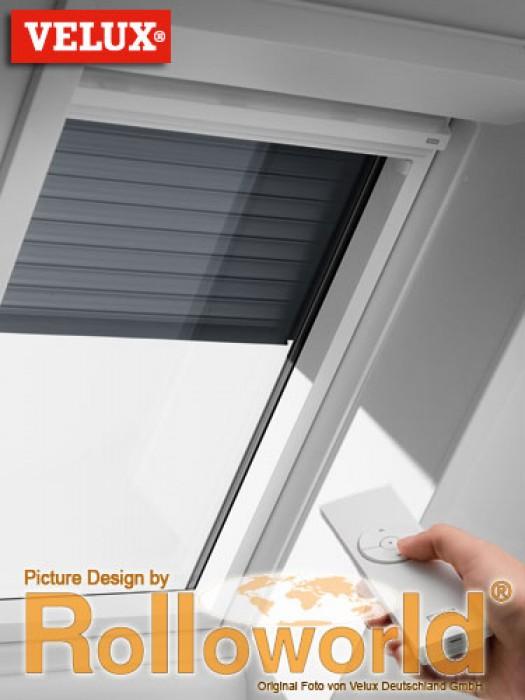 velux solar rollladen kupfer ggl gpl ggu. Black Bedroom Furniture Sets. Home Design Ideas