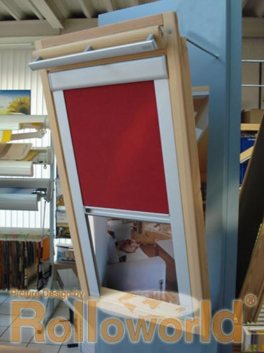 verdunkelungsrollo f r velux ggl gpl gtl ghl 104 verdunkelungsrollo f r velux. Black Bedroom Furniture Sets. Home Design Ideas