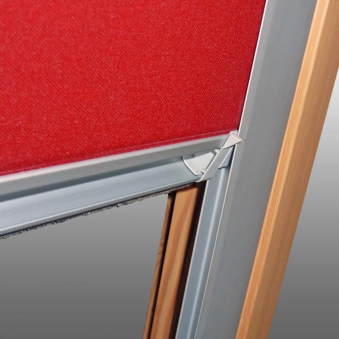 verdunkelungsrollo f r roto 734 735 738 holz 11 9 verdunkelungsrollo f r roto. Black Bedroom Furniture Sets. Home Design Ideas