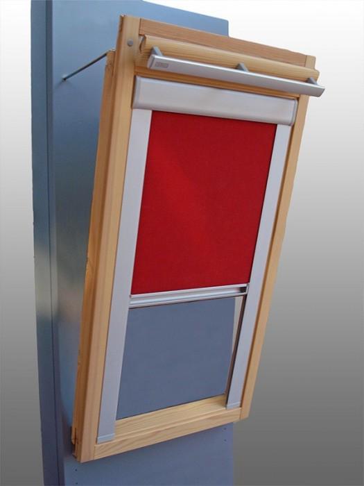 Hervorragend plisee,rollo oder Jalousie am Doppelfenster? | Forum Haushalt CB44