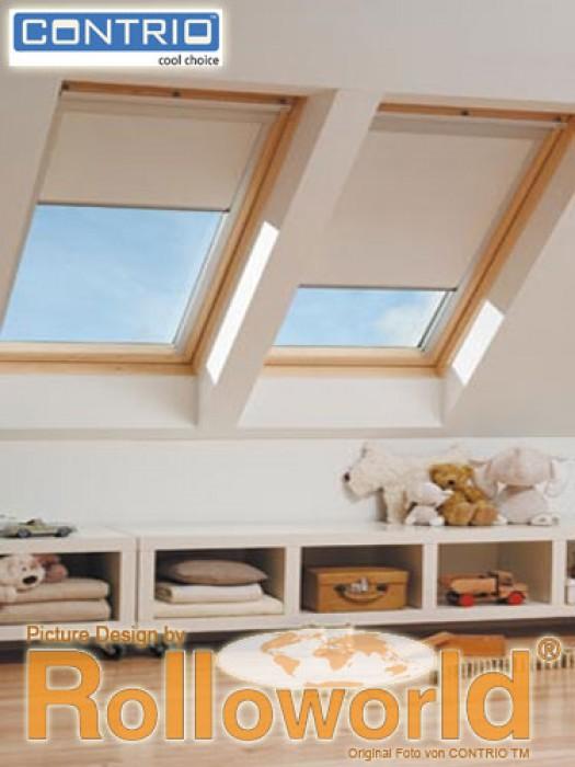verdunkelungsrollo verdunkelungsrollos abdunkelungsrollos abdunkelungsrollo. Black Bedroom Furniture Sets. Home Design Ideas