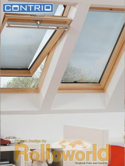 velux dachfenster markise gallery of hengmei fr dachfenster in grauthermo fr velux dachfenster. Black Bedroom Furniture Sets. Home Design Ideas