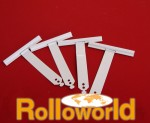 Rolloworld Mini Sicherungsferdern